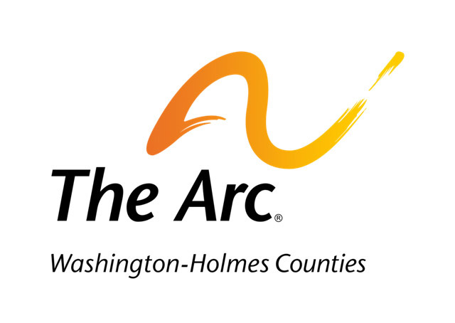 ARC Washington Holmes