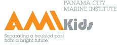 Panama-City logo