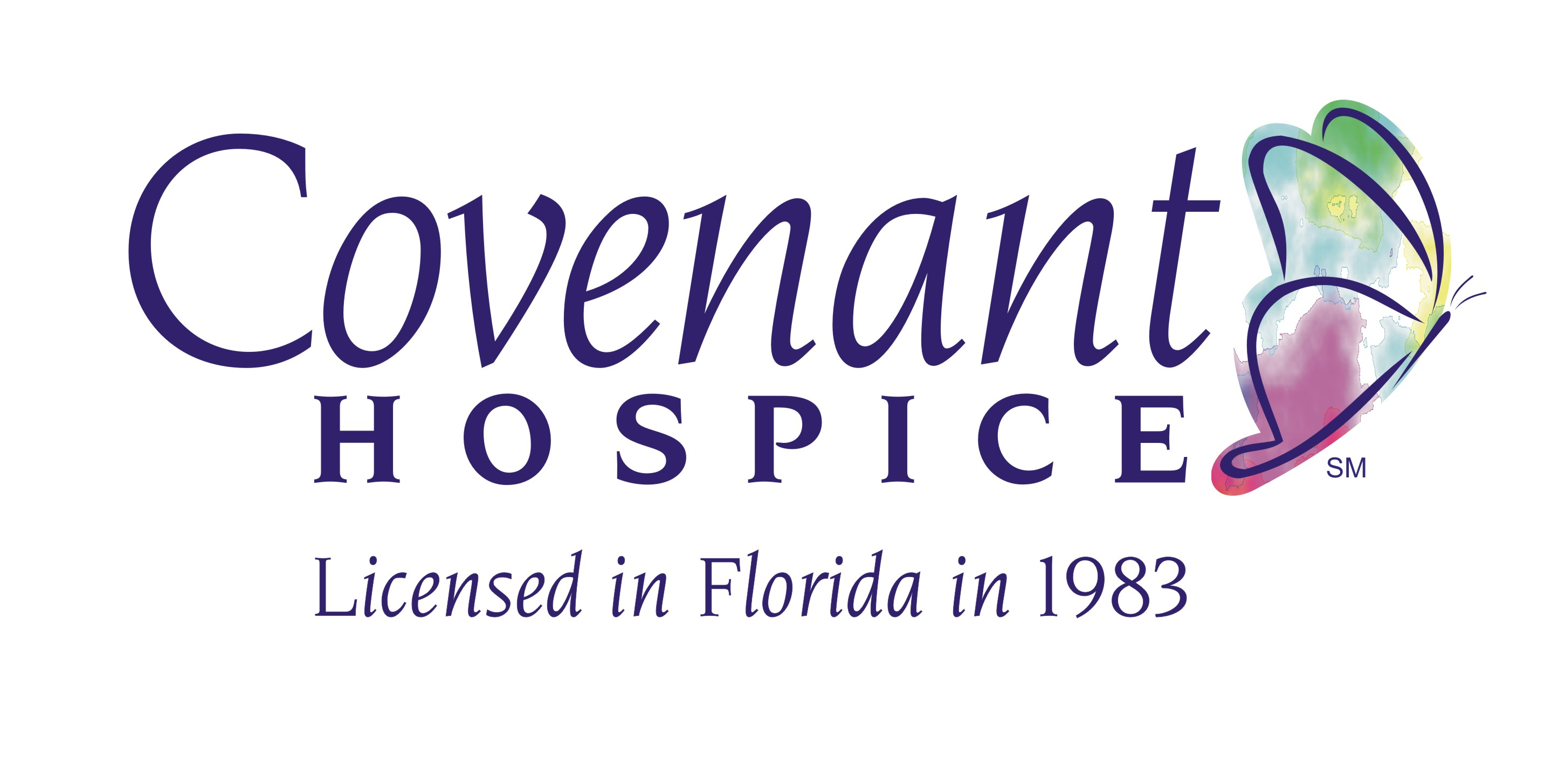 covenanthospice
