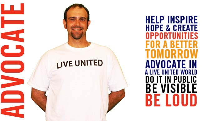 united-way-advocate