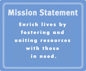 mission-statement-300×247