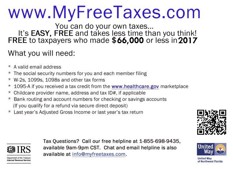 my-free-taxes-flyer-2017-768×559
