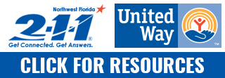 211NWFL Resources