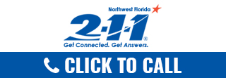 211NWFL Contact
