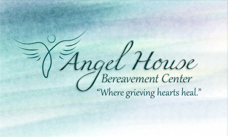 Angel House Berevement